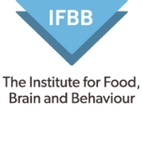 Institute for Food, Brain & Behaviour