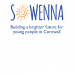 Cornwall Foundation NHS Partnership Foundation Trust (Sowenna Appeal)