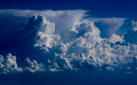 storm clouds ahead: what to do when your fundraising is not going well