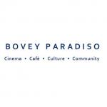 Bovey Tracey Paradiso Arts