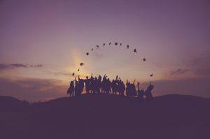 Scholarships for online fundraising training